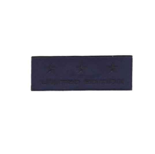 B00-Bleu