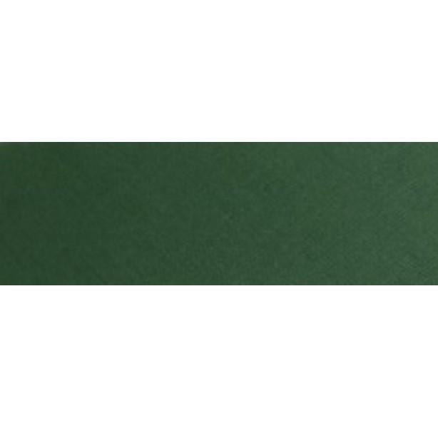 65-Vert