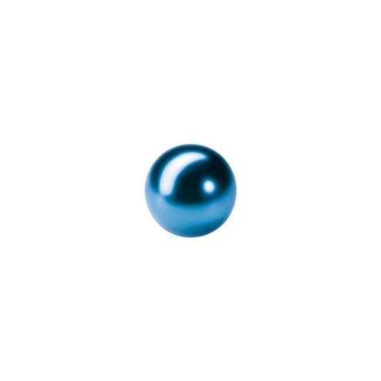 70-Bleu