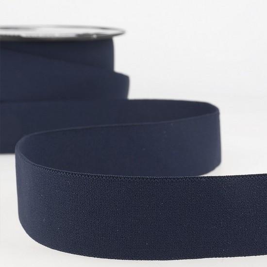 23-Bleu marine