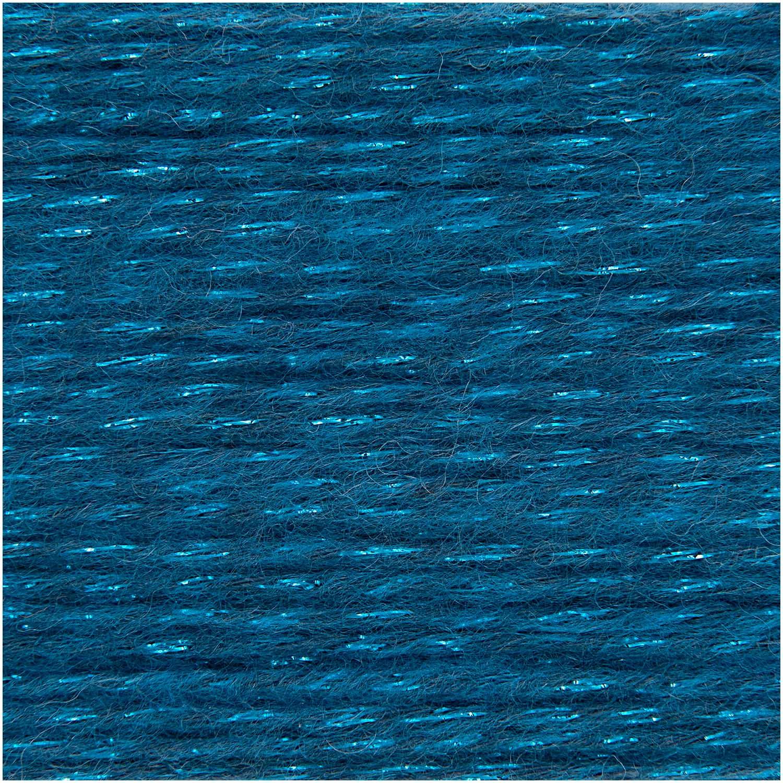 06 - Bleu