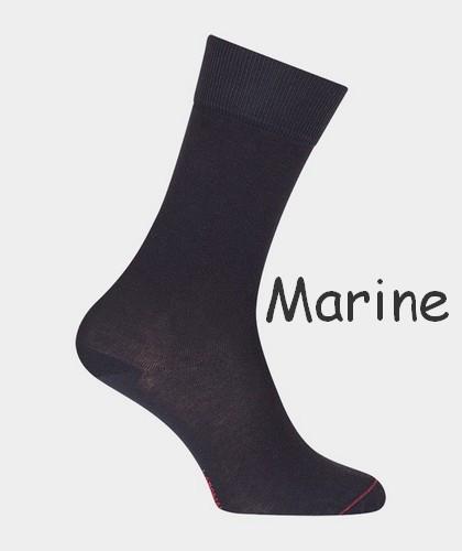33801-1000-Marine