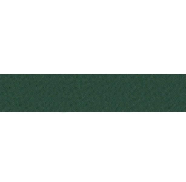 2187-Vert
