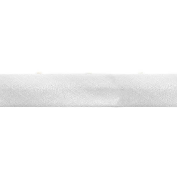 001-Blanc