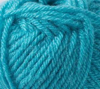 1015 Turquoise