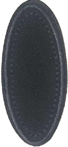 B00-Bleu marine