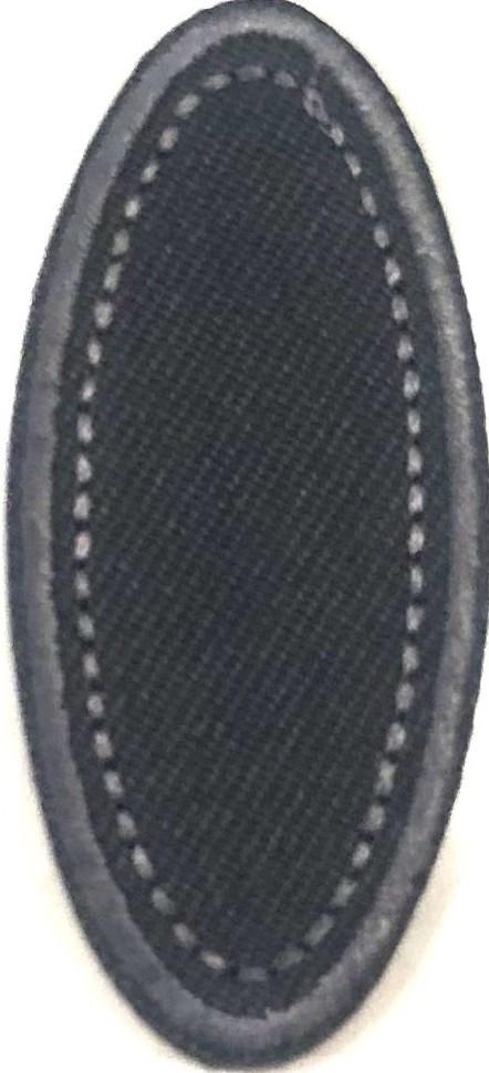 F00-Gris foncé