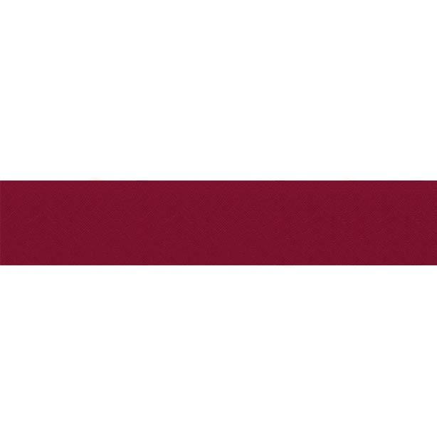 526-Rouge bordeaux