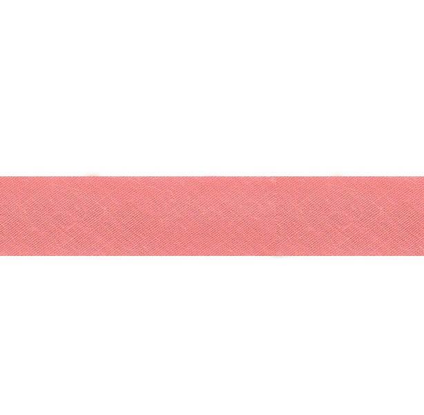 614-Rose foncé