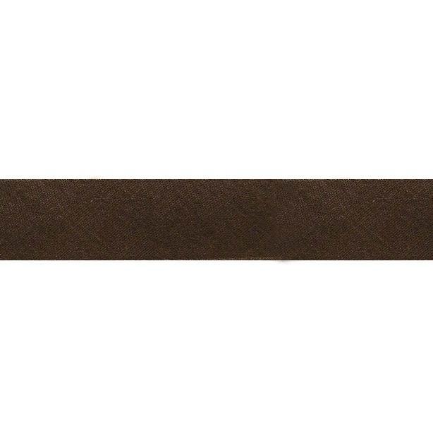 618-Chocolat