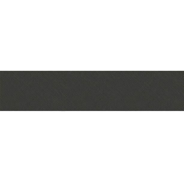 656-Gris foncé