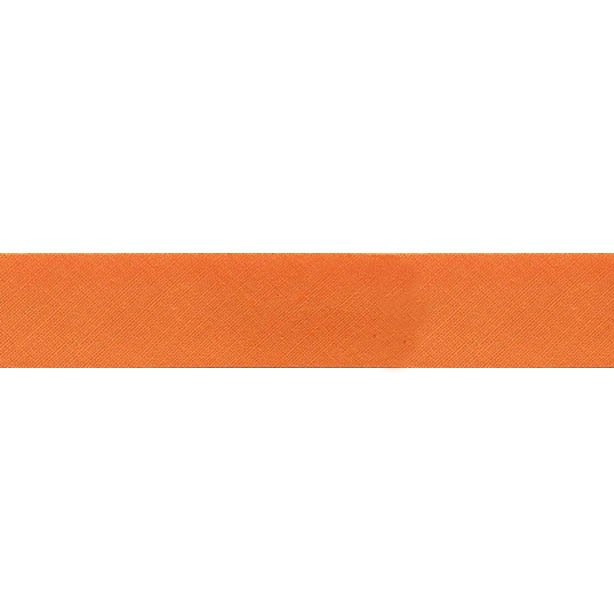 738-Orange