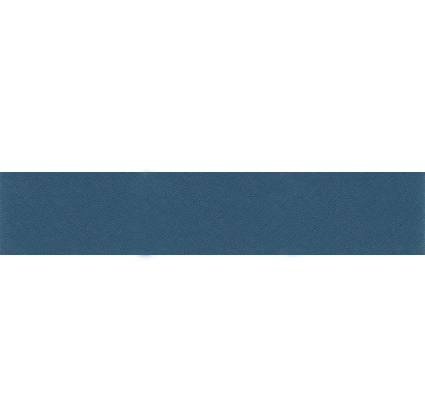 833-Bleu pétrole