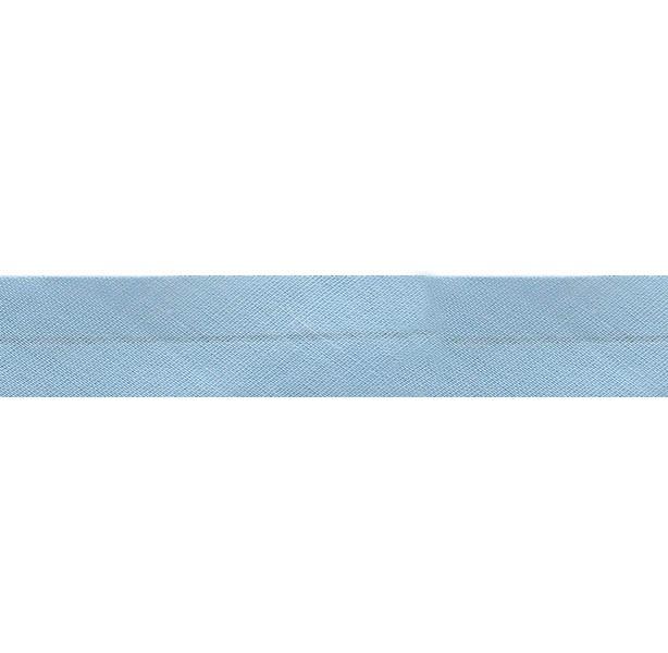 849-Bleu ciel
