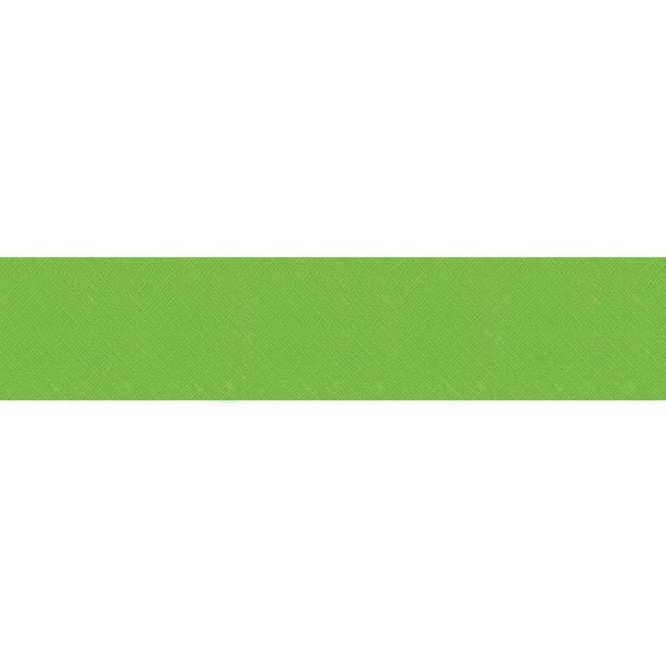 853-Vert