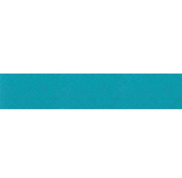 644-Bleu turquoise