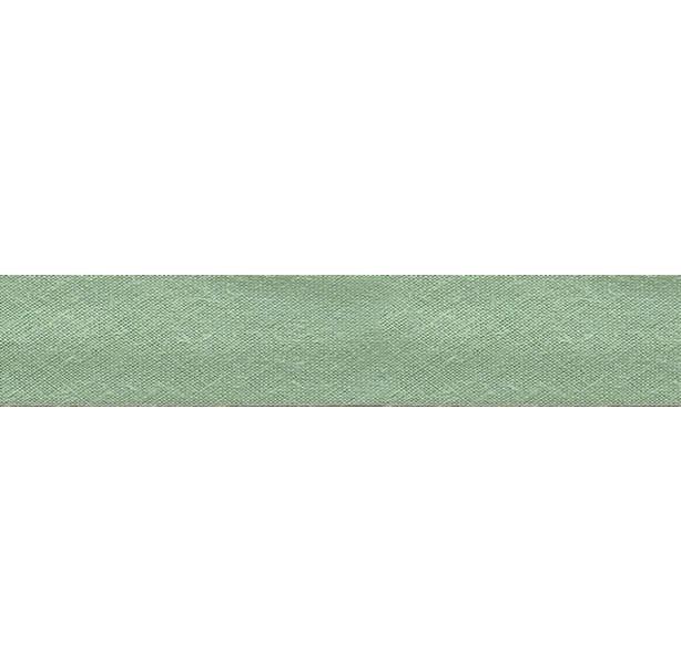 310-Vert amande