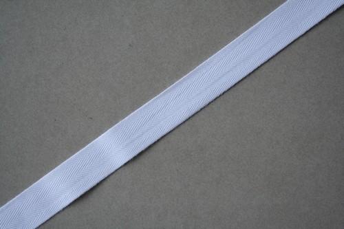 01-Blanc