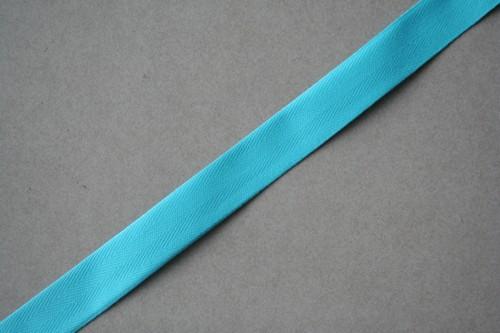 05-Turquoise