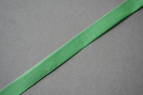 16-Vert