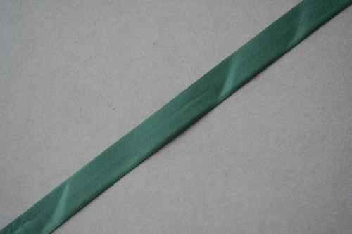 67-Vert sapin