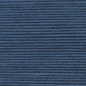 049-Bleu nuit