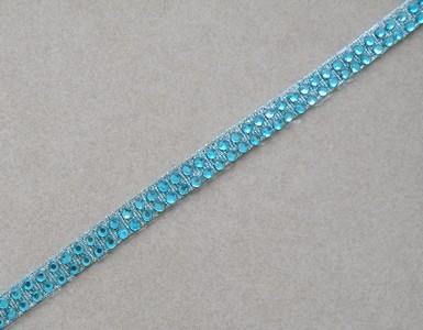 S9810-04-Bleu