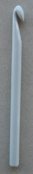 07 mm - 15 cm