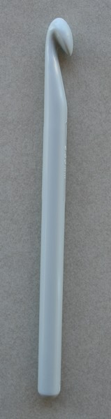 09 mm - 15 cm