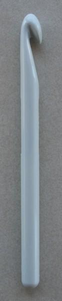 10 mm - 15 cm