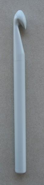12 mm - 17 cm