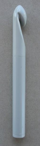 15 mm - 17 cm