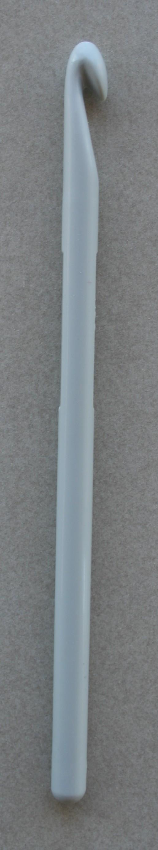 06 mm - 15 cm