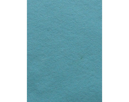 12-Bleu clair