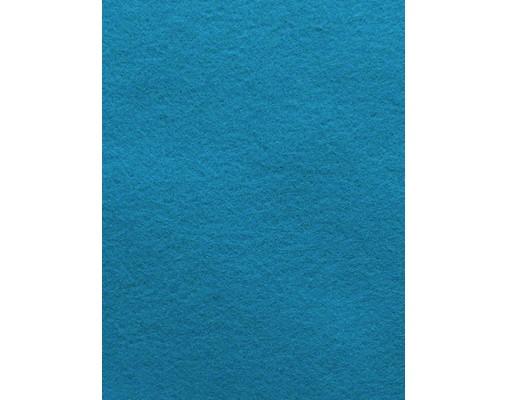 13-Turquoise