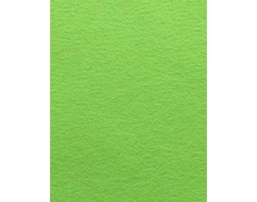 14-Vert clair