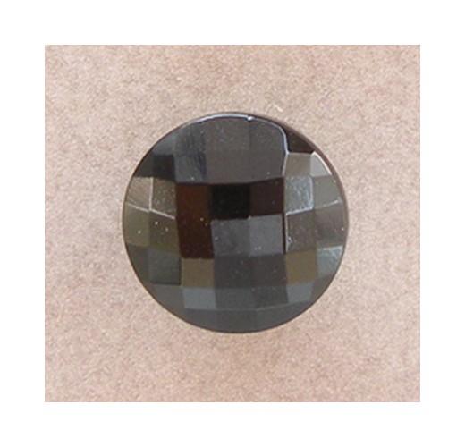b11595.noir.14