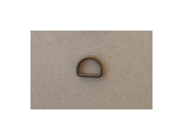 Bronze 10 mm