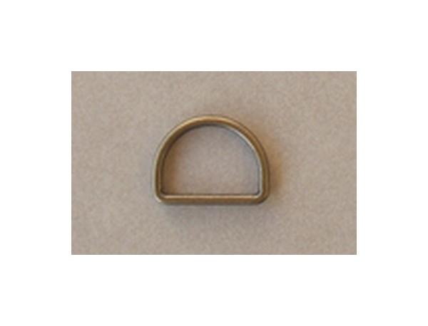 Bronze 20 mm