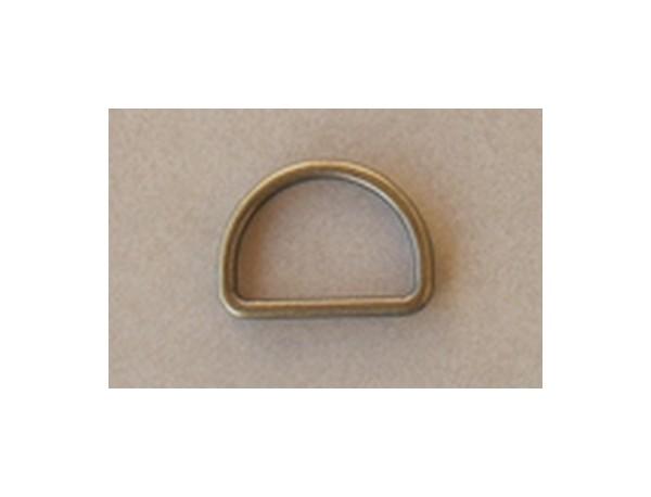 Bronze25 mm