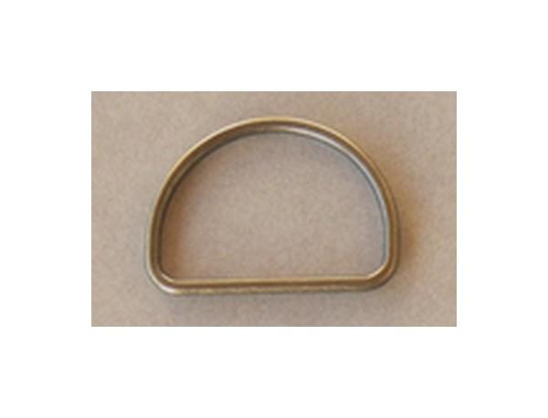 Bronze 40 mm