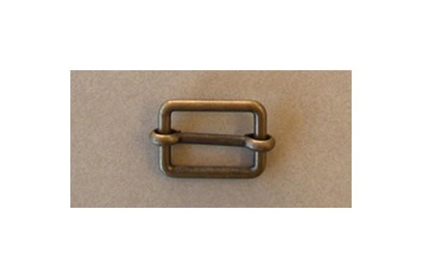 Coulis bronze 20 mm