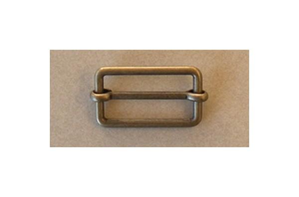 Coulis bronze 30 mm