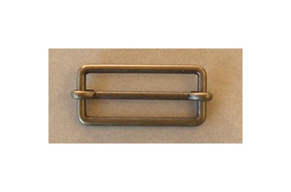 Coulis bronze 40 mm