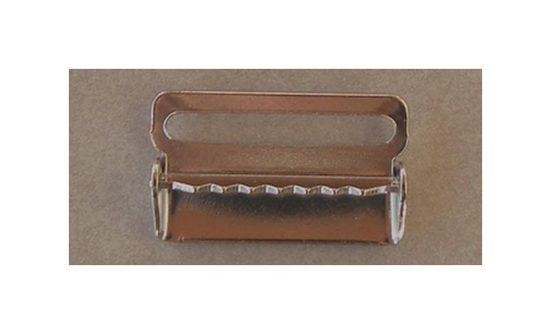 Bloqueur,accessoire bretelle 25 mm