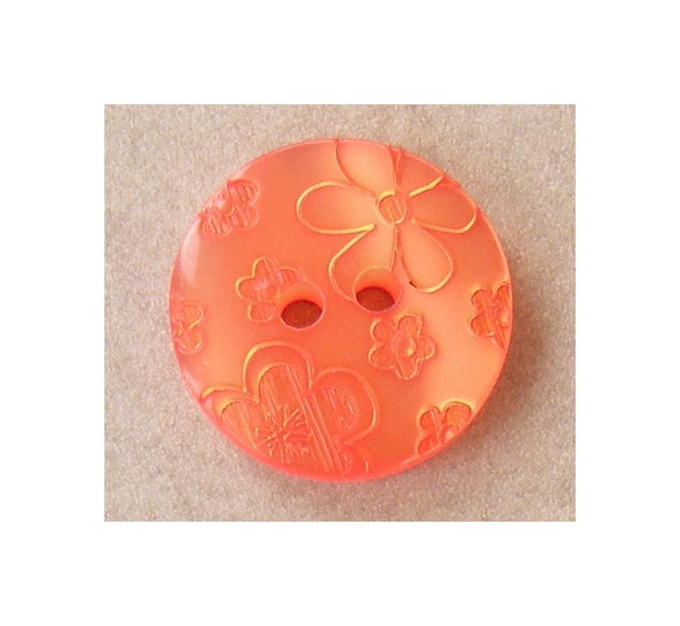 uk49848.18.42 bouton orange