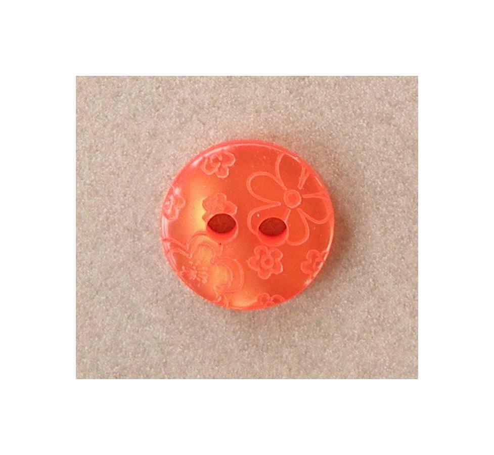 uk49848.12.42 bouton orange