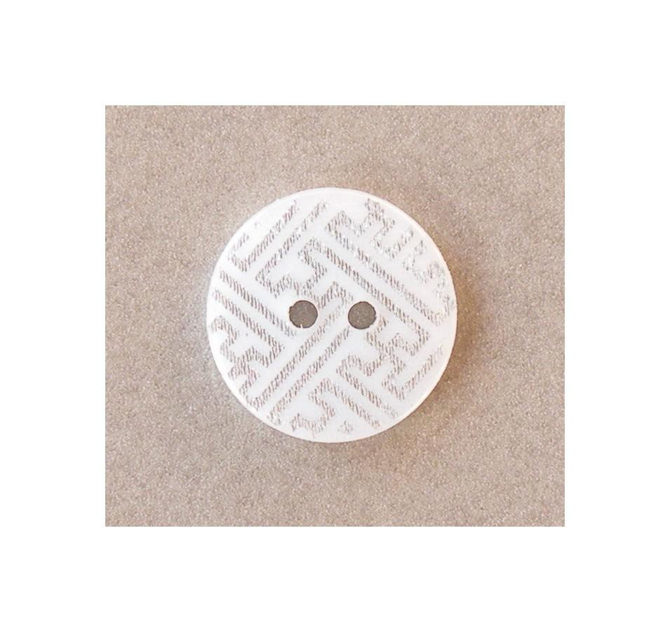 uk451483.18.12.bouton blanc