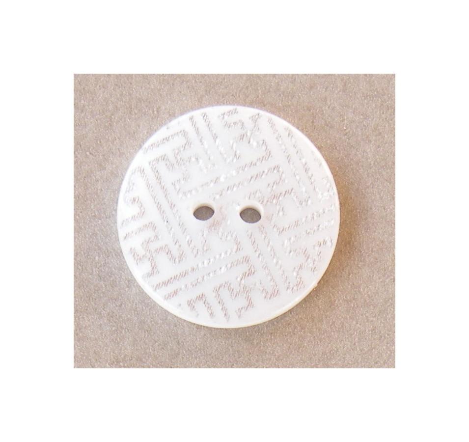 uk451483.23.12.bouton blanc