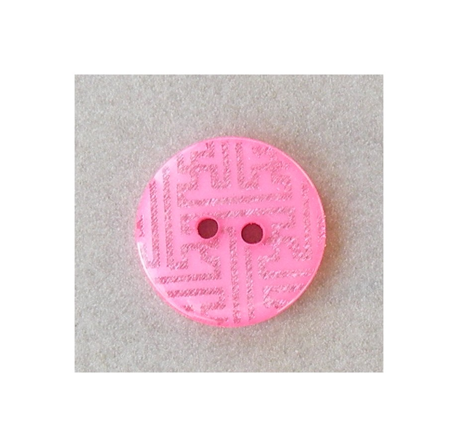 uk451483.18.52.bouton rose
